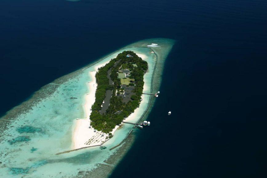 IGCSE Geo Revision – Tourism